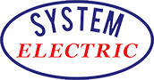 System Electric